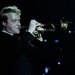 Brooklyn 2013 - Gallery: Chris Botti