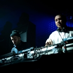 DJ Pone & DVNO