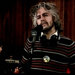 Interview - Gallery: Flaming Lips 2020