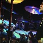 Fleetwood Mac 3