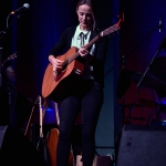 Liverpool - Gallery: Gemma Hayes 2015