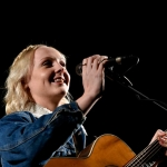 Wrexham 2017 - Gallery: Laura Marling