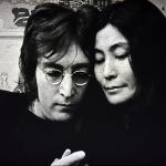 Lennon 80 Years