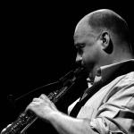 Manchester Jazz Festival 2016