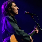 Martha Wainwright 2017