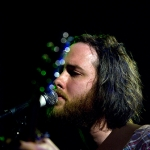 Manchester 2010 - Gallery: Midlake