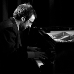 Liverpool 2010 - Gallery: Neil Cowley Trio