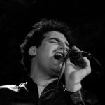 NME Radar Tour 2009