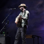 Manchester 2018 - Gallery: Ray LaMontagne