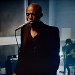 Interview & Live - Gallery: Seal