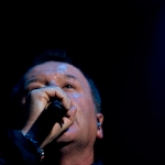 Liverpool 2009 - Gallery: Simple Minds
