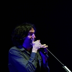 Manchester 2019 - Gallery: Snow Patrol