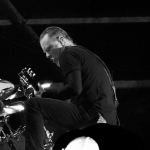 Sonisphere UK 2009 - Gallery: Metallica
