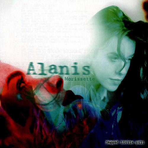 alanis-14