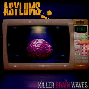 asylums-1