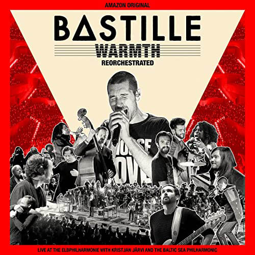 bastille-12