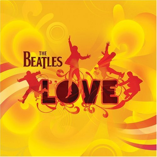 shakenstir beatles rock bandu0026gtu0026gtu0026gt love beatles 500x500