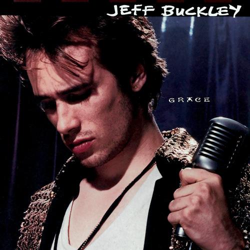 buckley-1