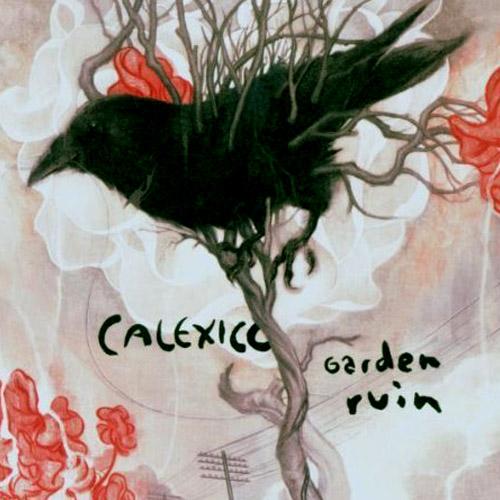 calexico-1
