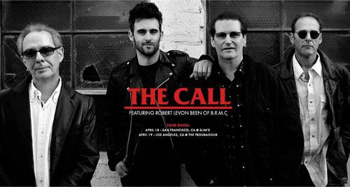 call-1
