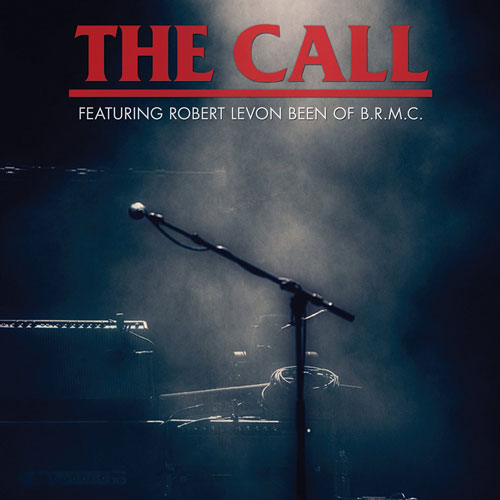 call-3