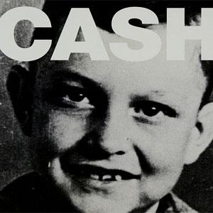 cash-1