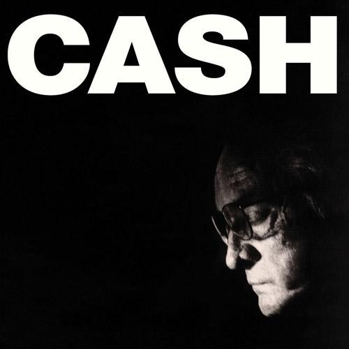 cash-11