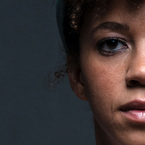 Chastity Brown Revealed - LP & Tour