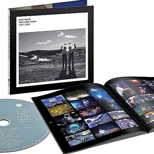 cd-11