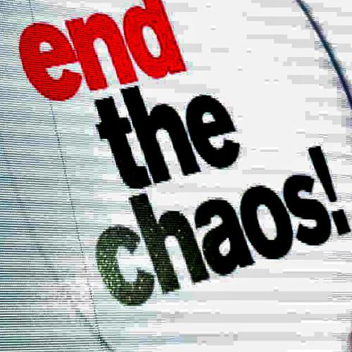 chaos-1