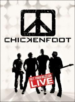 chickenfoot_dvd_r12