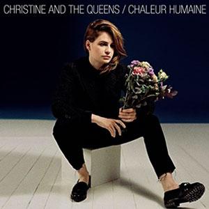 christine-1