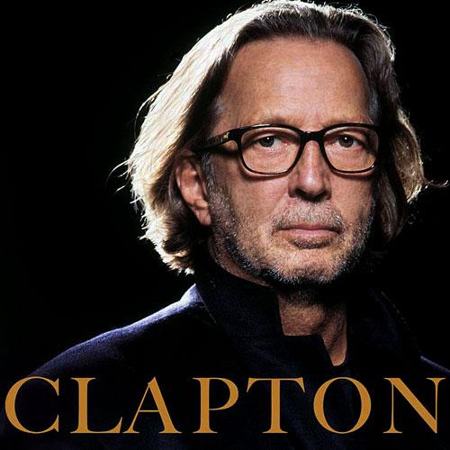 clap-3
