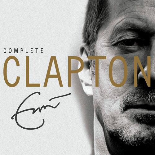 clapton-11