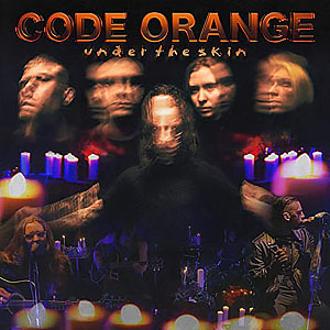codeorange-1