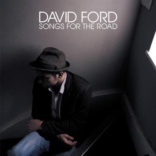 davidford-1
