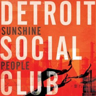 detroit_social_club1