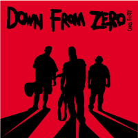 down_from_zero_-_chaos_theory_200x200