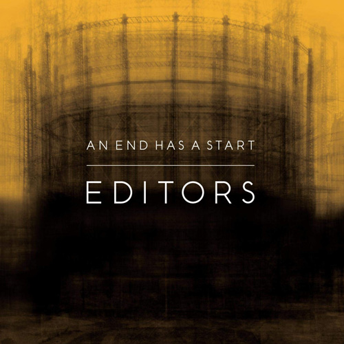 editors-12