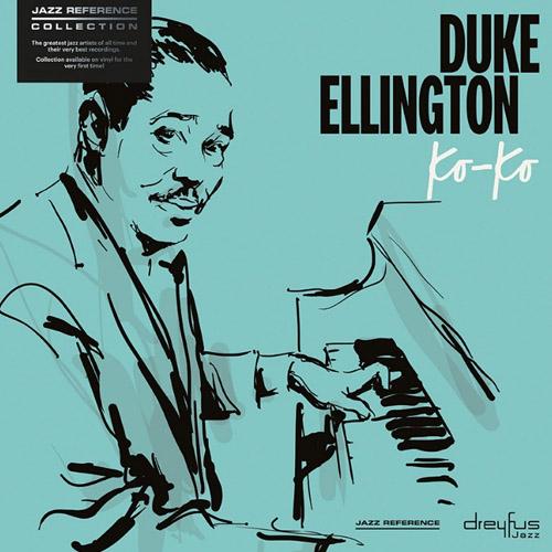 ellington-1
