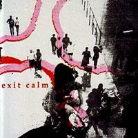 exitcalm1