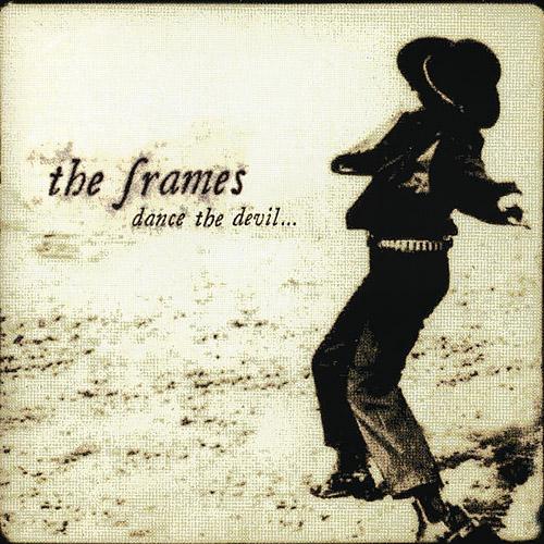 frames-11
