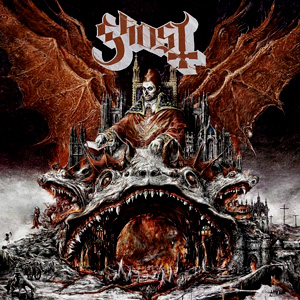 ghost-11