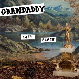 grandaddy-f