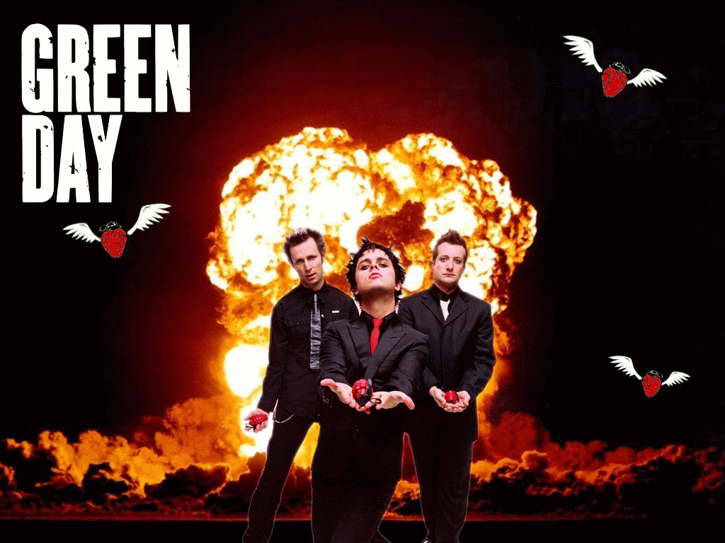http://www.shakenstir.co.uk/wp-content/uploads/green-day-fire1.jpg