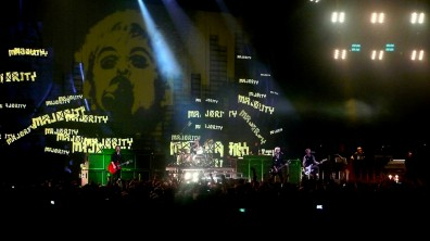 green-day-show