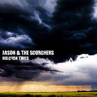 jasonscorchers