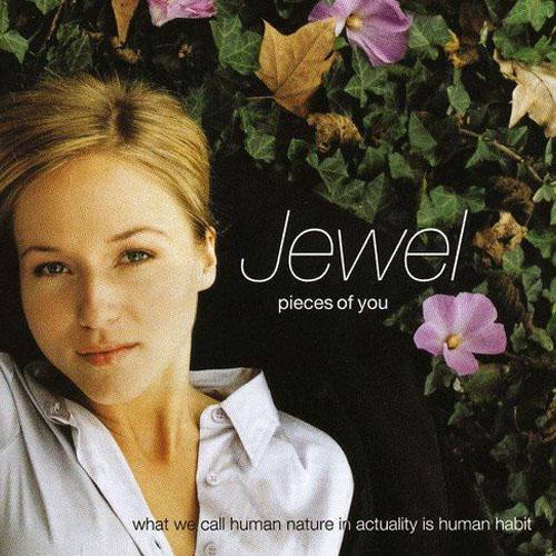 jewel-1