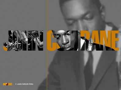 john-coltrane-03