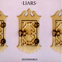 liars1